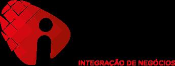 logo-bis-color