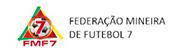 logo-futsete
