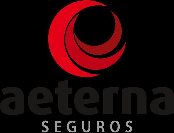 Logo-aeterna-pagina-espera